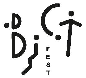 BICT FESTIVAL 2018
